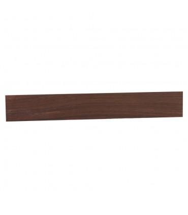 Pao Ferro fretboard