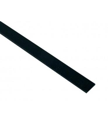 Binding zwart 5mm