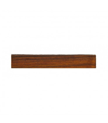 Cocobolo bridge classical