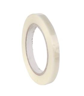 Incudo-Bindungsband