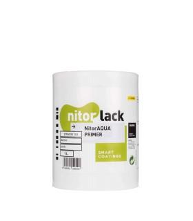 NitorAQUA Primer 1 liter