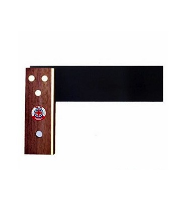 Rosewood square 230mm