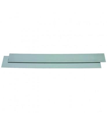 Scraper blade 1mm