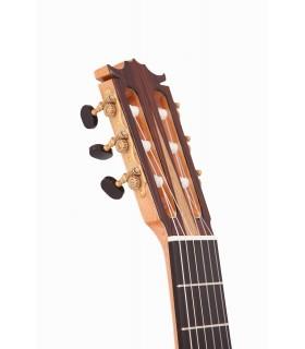 Gitarrenbaukurs 4 Stunden