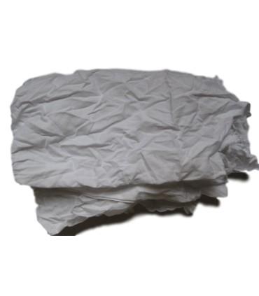 French polish cloth cotton