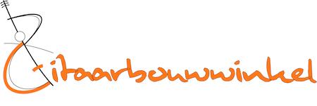 Gitaarbouwwinkel.nl